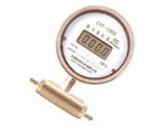CYF-100Q数字差压表