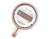 CYB-100精密数字压力表