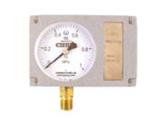 YSG-3 电感压力变送器